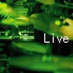 Keiji Matsumoto Live