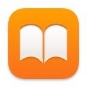 macOS のブックのファイルは何処 ?